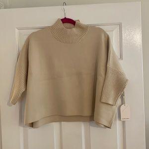 KERISMA Aja Sweater! NWT!